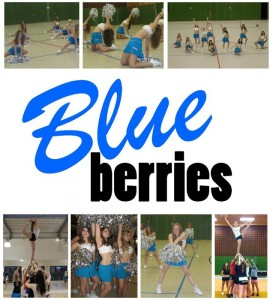 blue_berries