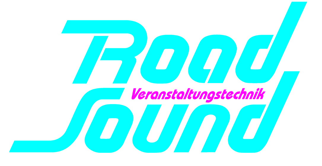 Roadsound
